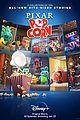disney plus debuts pixar popcorn trailer on national popcorn day 03.