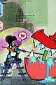 disney channel announces marvel moon girl and devil dinosaur cast 01