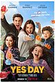 jenna ortega stars in yes day trailer watch now 03