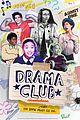 meet drama clubs lili brennan aka darcy exclusive 04