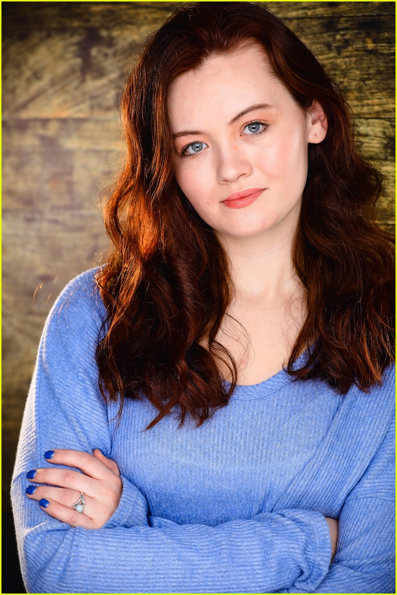 get to know a week away star kat conner sterling exclusive 04