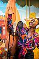 lupita nyongo voices africas first kid superhero in super sema trailer 02