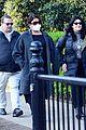 nick jonas priyanka chopra reunite in london joined by their parents 65
