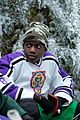 evan tries to get sofis forgiveness in exclusive mighty ducks clip 05.