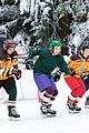 evan tries to get sofis forgiveness in exclusive mighty ducks clip 09.