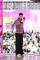 nick jonas bbmas fashion roundup 13