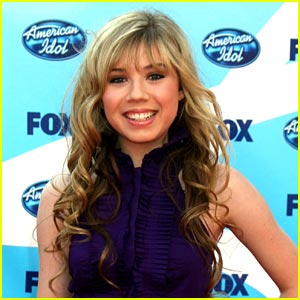 Can xxx jennette mccurdy congratulate, this
