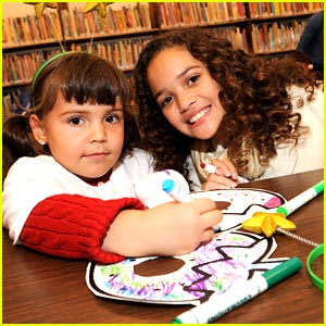 Madison Pettis To Surprise Free Style Fans
