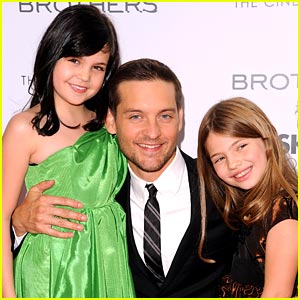 Bailee Madison is Brothers Beautiful