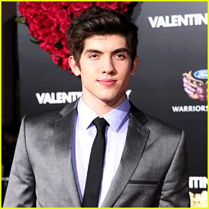 carter jenkins valentine's daycarter jenkins instagram, carter jenkins, carter jenkins twitter, carter jenkins height, carter jenkins golf, carter jenkins shirtless, carter jenkins girlfriend, carter jenkins gay, carter jenkins valentine's day, carter jenkins imdb, carter jenkins tumblr, carter jenkins net worth, carter jenkins and emma roberts, carter jenkins age, carter jenkins center, carter jenkins facebook, carter jenkins dating, carter jenkins kiss