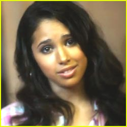 Jasmine V - Serious Music Video!