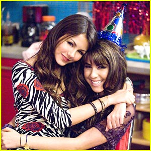 Daniella Monet: It's Trina's Birthweek!