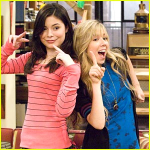 Miranda Cosgrove Won't Cancel Her Show