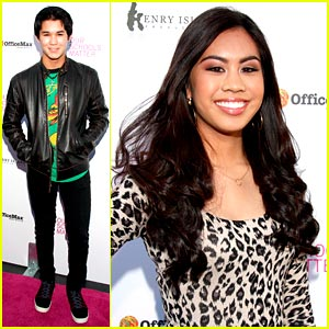 Ashley Argota: NYU Nursing School!