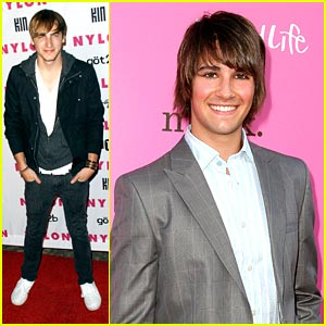 james maslow dating quiz for him