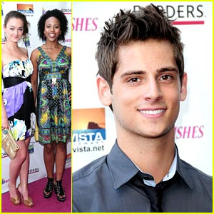 Jean-Luc Bilodeau Wants to be Treated Like a Man