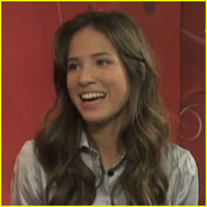 Kelsey Chow: Why I Chose College