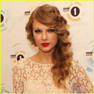 Taylor Swift Taylor-swift-birthday