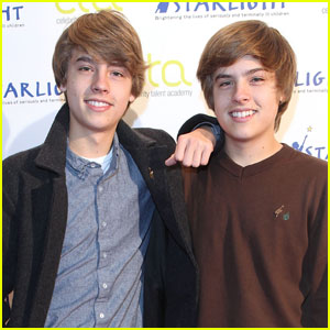 cole-dylan-sprouse-starlight.jpg