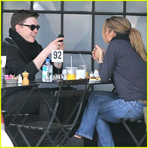 Track by Track with Jesse McCartney: 'SEASONS'