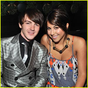 Daniella Monet: Happy Birthday, Drake Bell!