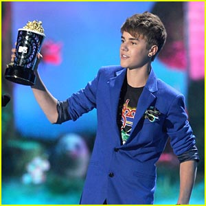 Justin Bieber WINS Jaw Dropping Moment!