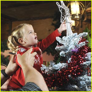 'Good Luck Charlie, It's Christmas' Premieres December 2nd!