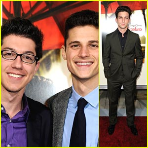 Daren Kagasoff Photos News Videos And Gallery Just Jared Jr Page 4 Australasia and far east (except japan). just jared jr