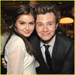 Ariel Winter: 'A Night of Firsts' 2011