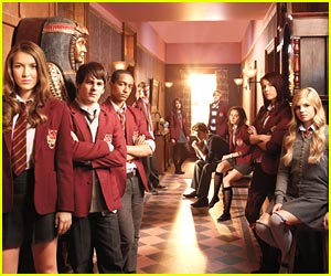 House Of Anubis Season 3-The Reawakening. 2. hoaposts.weebly.com and  watchseries.cr/series/house-of-anubis!. order Dangerous Woman by Ariana  Grande now.