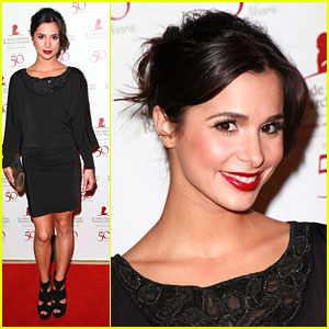 Josie Loren: St. Jude's 50th Anniversary Benefit Gala!