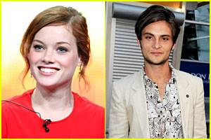 Jane Levy To Star in 'Evil Dead' Remake