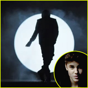 Justin Bieber: New 'Boyfriend' Video Teaser!