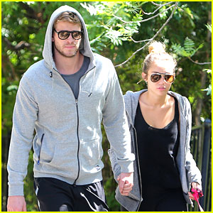 Liam Hemsworth Joins Robert Luketic's New Movie