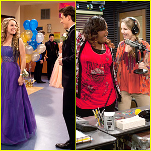 All-New 'Good Luck Charlie' Episodes This Weekend!