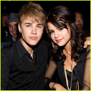 Selena Gomez & Justin Bieber: Still Together!