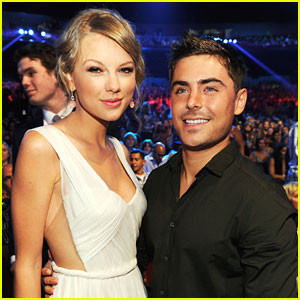 Zac Efron: Teen Choice Awards 2012