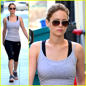 Jennifer Lawrence: Maria Howell is 'Seeder' in 'Catching Fire'
