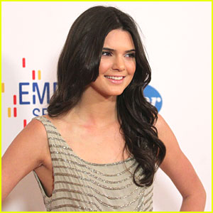 Kendall Jenner: Acting Debut in 'Hawaii Five-0'!