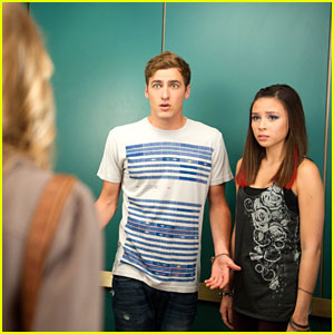 Is kendall schmidt dating anyone 2013