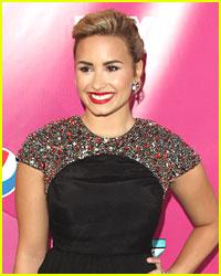 Is Demi Lovato Back with Wilmer Valderrama?