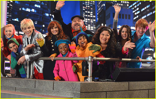 austin and ally first meet full episode