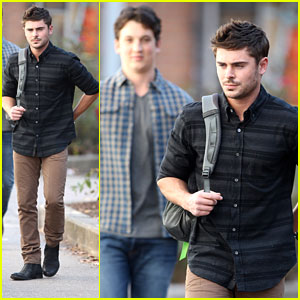 are we officially dating zac efron jacket Celebrity sightings in new york city - december 20, 201210 pictures embed embedlicense actor zac efron films a scene at the 'are we officially dating' movie actor zac efron films a scene at the 'are we officially dating' movie set in soho on december 20, 2012 in new york city december 20.