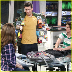 Lab Rats: Season Premiere This Sunday!