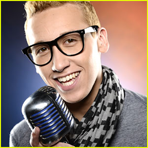 Devin Velez Talks Life After American Idol