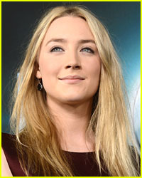 Saoirse Ronan Talks 'Challenges' of Two Characters