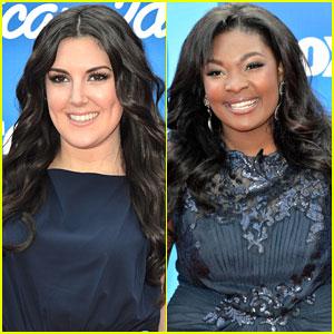 American Idol Winner 2013