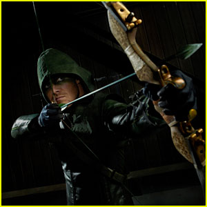 'Arrow' Spoilers: Who Died in the Season Finale?