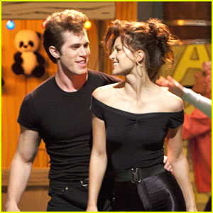 who is blake jenner dating 2013 Supergirl's melissa benoist has filed for divorce from her former 'glee' costar blake jenner — find out more benoist and jenner, 24, met on the fox comedy and played marley rose and ryder lynn from 2012 to 2014 watch snl's colin jost call scarlett johansson his girlfriend for the first time.