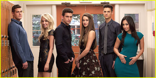The secret life of american teenager watch online free quiz